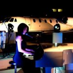 Popular Corporate Event Solo Acts | Pianist - Cat