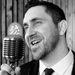 Top Wedding Jazz Bands Cornwall & Devon | Jazz & Swing Bands UK |