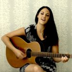 Acoustic Singer for Hire | Roaming Musicians | Elastic Lounge | Wedding & Events