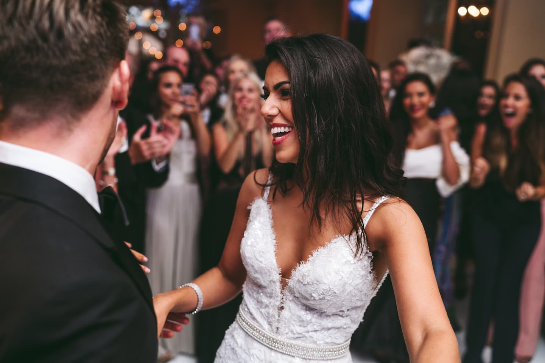 Cornwall Wedding Bands | Elastic Lounge | Cornwall Wedding Entertainment Agency |