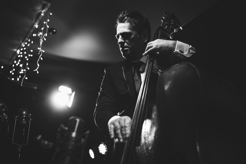 Jazz Bands London | Hire London Jazz Band | Elastic Lounge Entertainment
