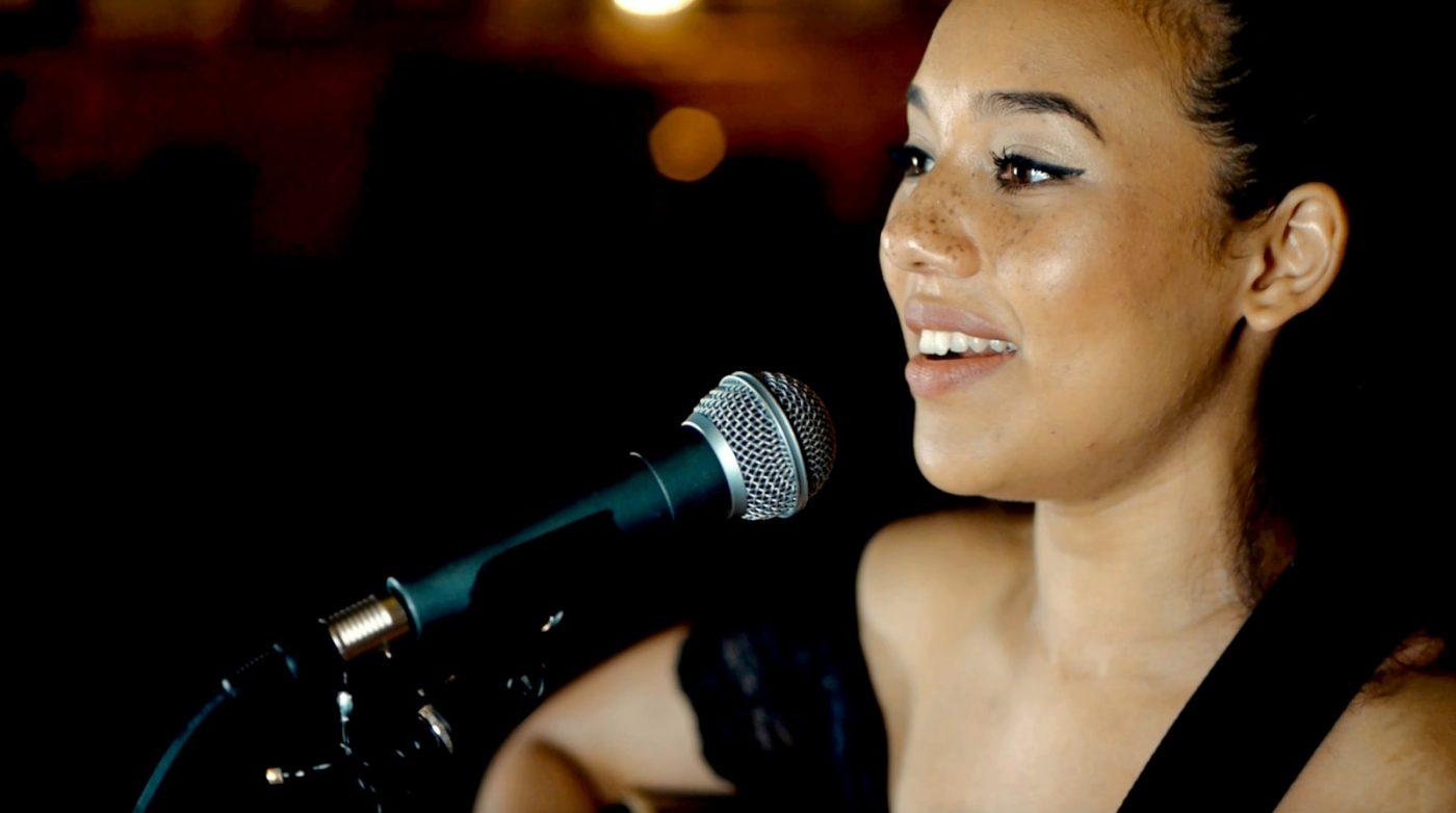 Top 5 Jazz Bands for Dubai Events   World Class Entertainment   Elastic Lounge International