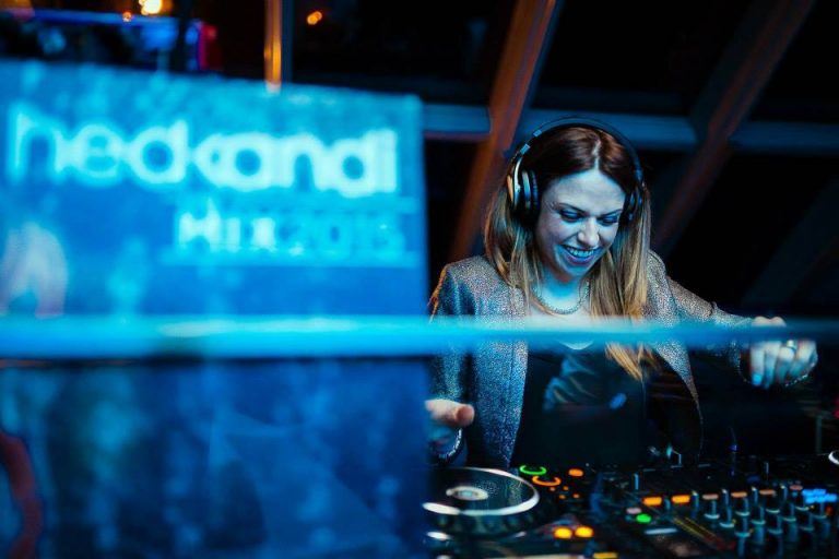 Party DJs For Hire | Wedding DJs for Hire | DJs For Parties & Events |