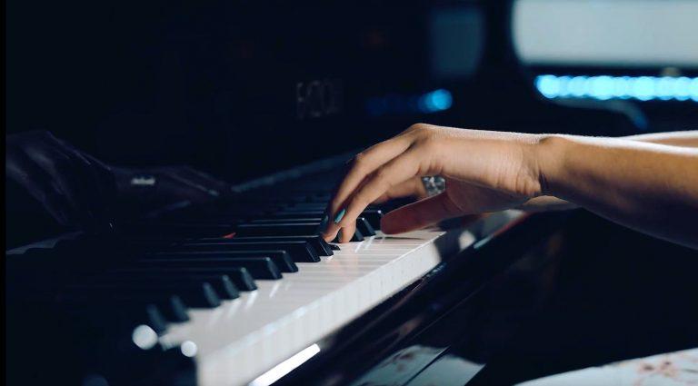 Cornwall Wedding Pianist - Make an Enquiry