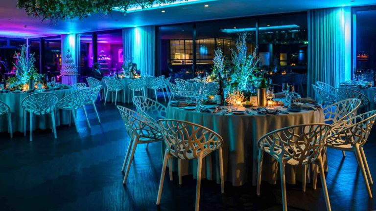 "Elastic Lounge provided an eclectic range of Jazz and Swing entertainment for the launch event at Carbis Bay Hotel and Estate near St Ives to mark the official opening of the grande Ocean View Wedding Suite on 24th January 2020. The event was attended by leader events and wedding professionals from across Cornwall and the UK. We provided #1 The most popular Jazz Duo in Cornwall "" West End Duo"" for guest arrivals. #2 Cornwall's most popular vintage 1920s themed jazz band ""The Peaky Blinders"" to provide jazz entertainment for dancing after dinner. #3 The popular Cornish Jazz and Swing Quartet ""Licence to Swing"" for late night jazz entertainment to end the event."